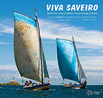 capa-viva-saveiro_small